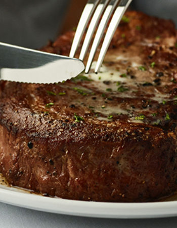 FLEMING'S PRIME STEAKHOUSE UPTOWN CHARLOTTE