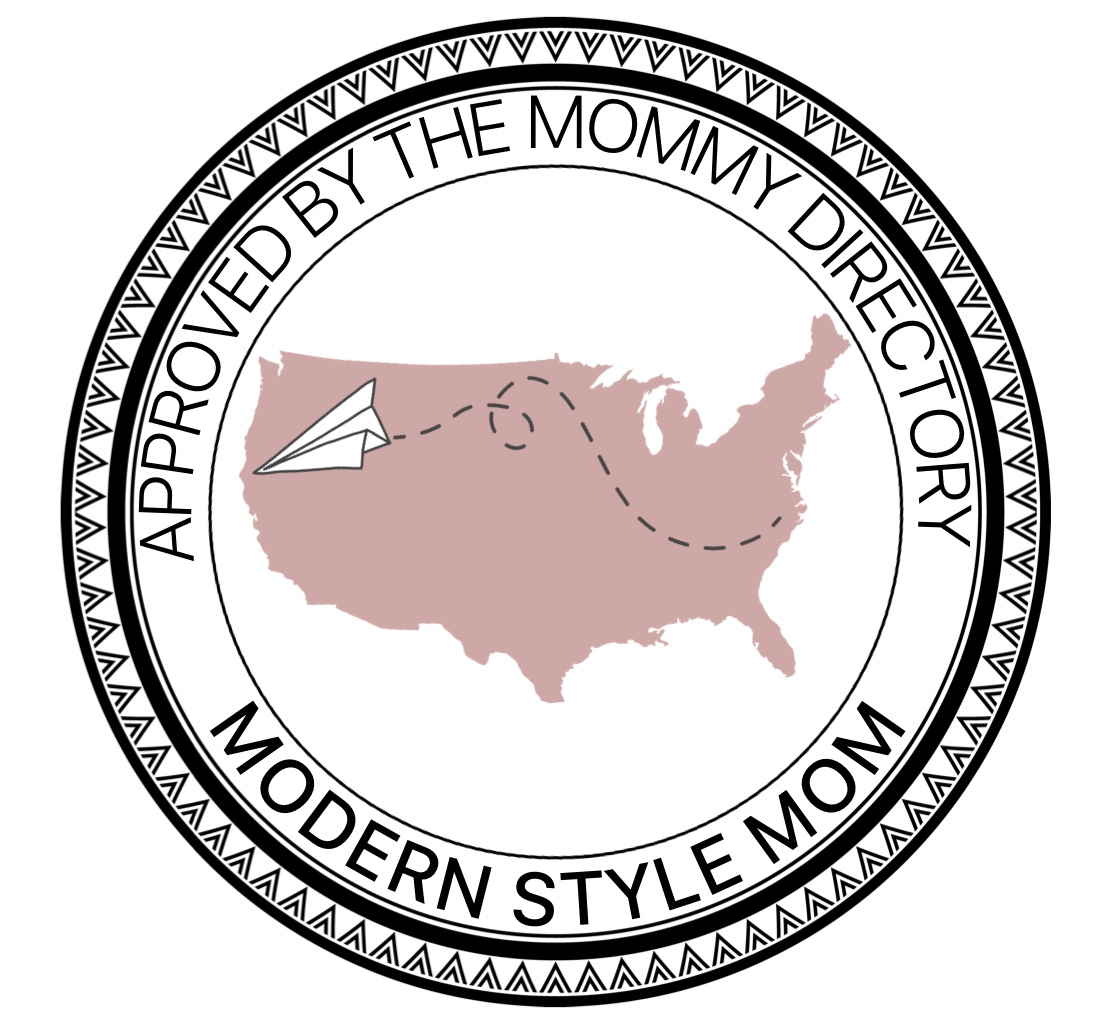 The Mommy Directory